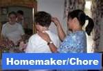 Homemaker/Chore