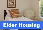 Elder Housing
