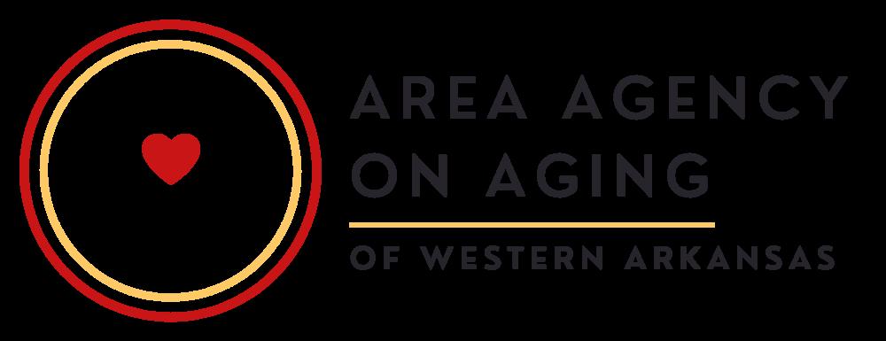 Area Agency on Aging of Western Arkansas